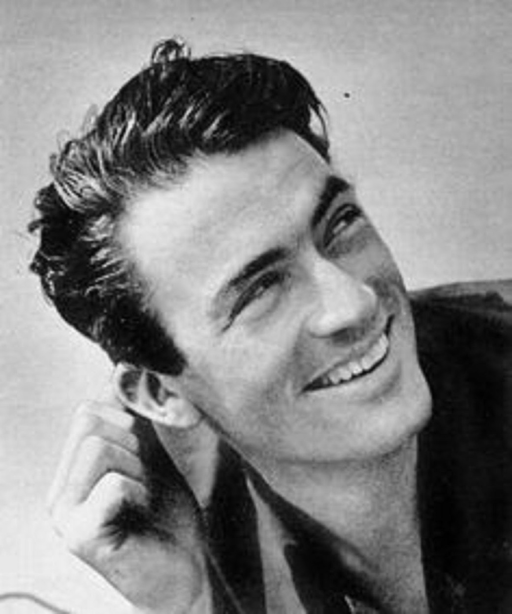 gregory-peck-3