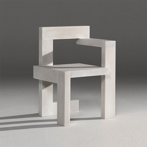 rietveld_steltman stoel